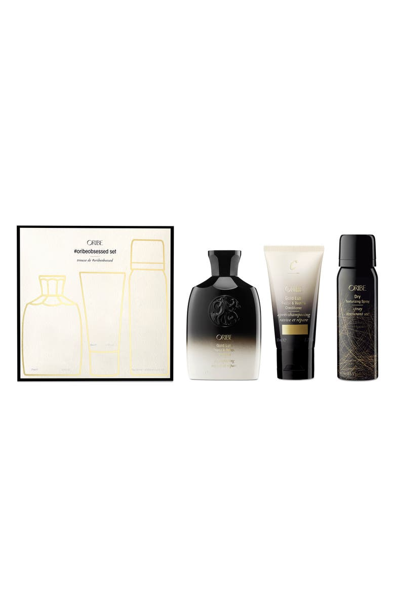 ORIBE Obsessed Discovery Set, Main, color, NO COLOR