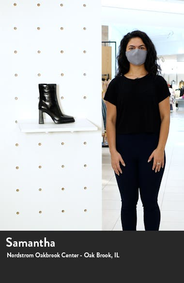 Maximal Bootie, sales video thumbnail