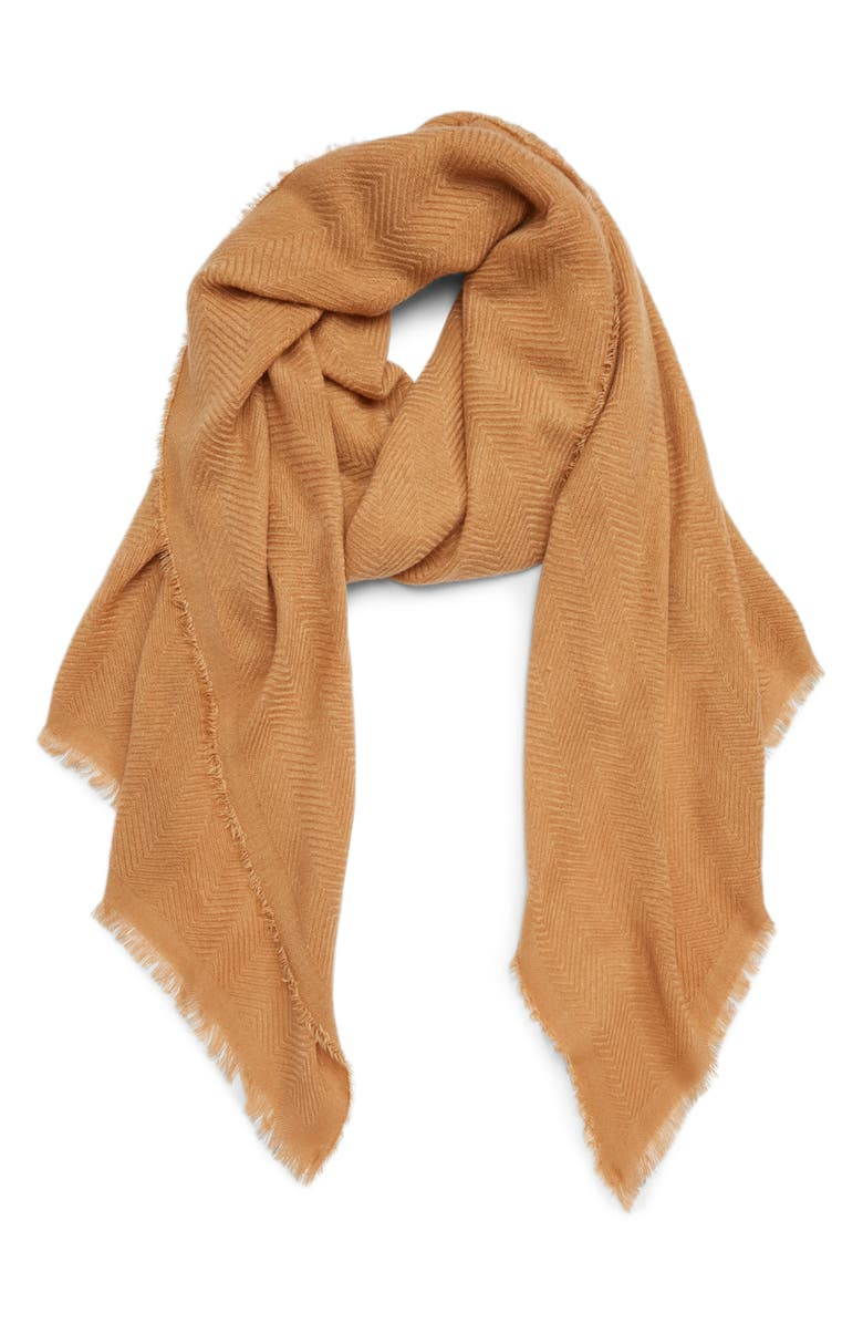SOLE SOCIETY Oversize Blanket Scarf, Main, color, 200