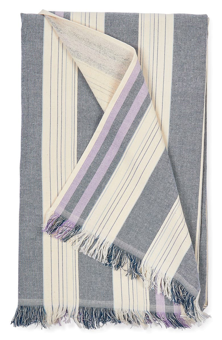 MATOUK Bondi Beach Towel, Main, color, 400