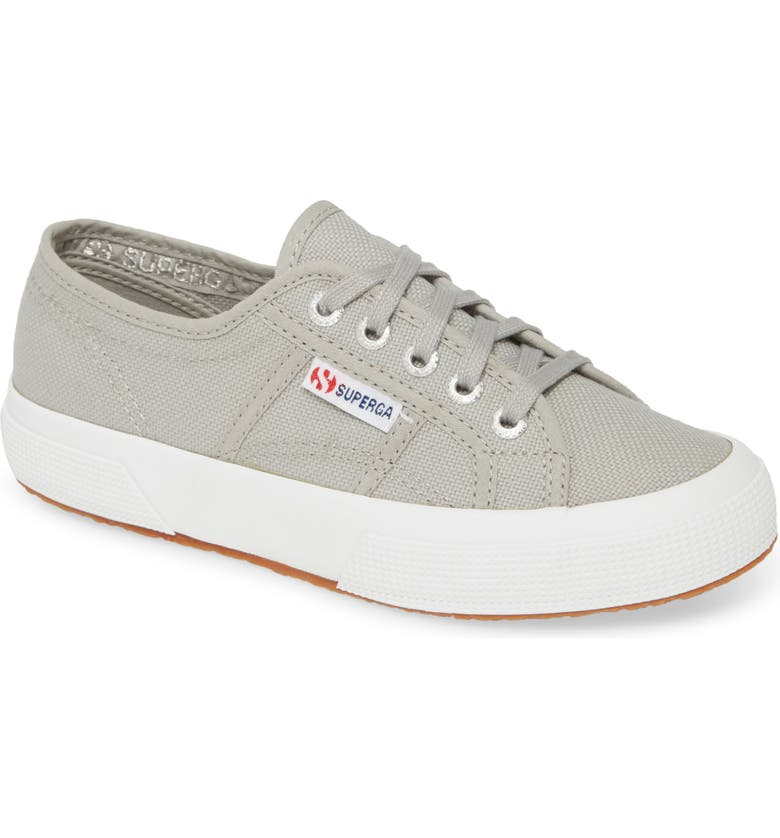 SUPERGA 'Cotu' Sneaker, Main, color, 032