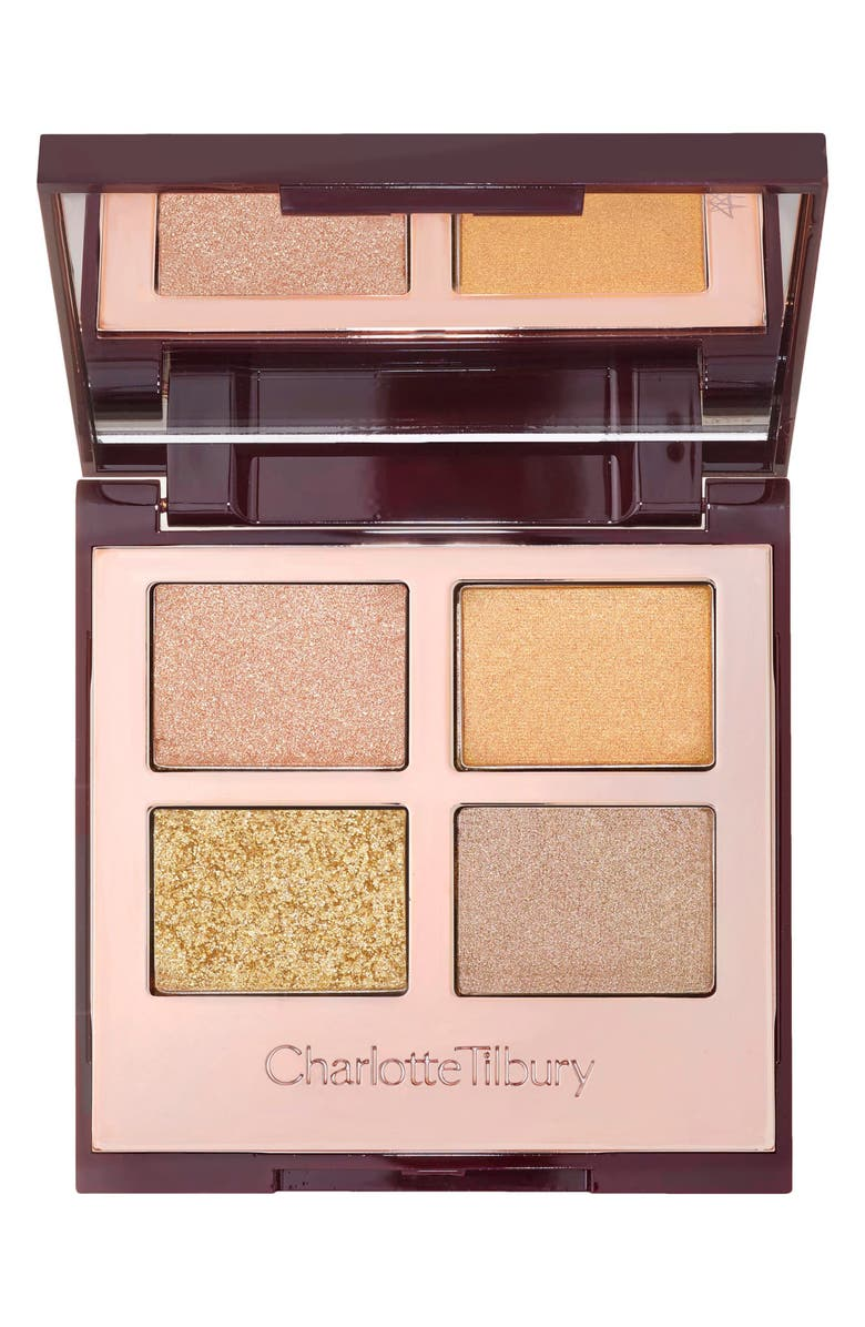 CHARLOTTE TILBURY Dreamy Look in a Clutch Collection, Main, color, No Color