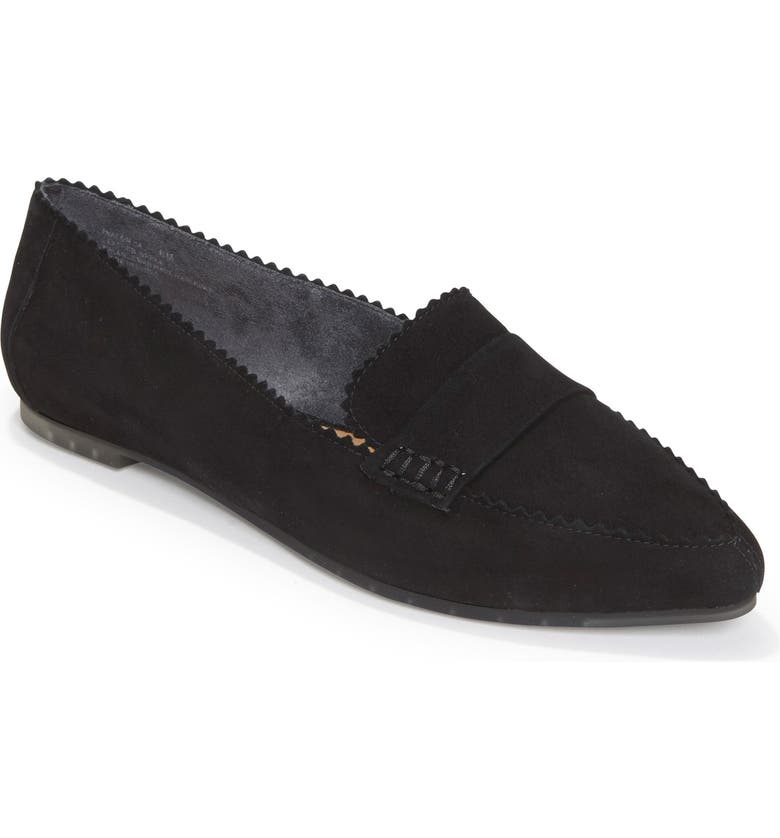 ME TOO Avalon Penny Loafer, Main, color, 014