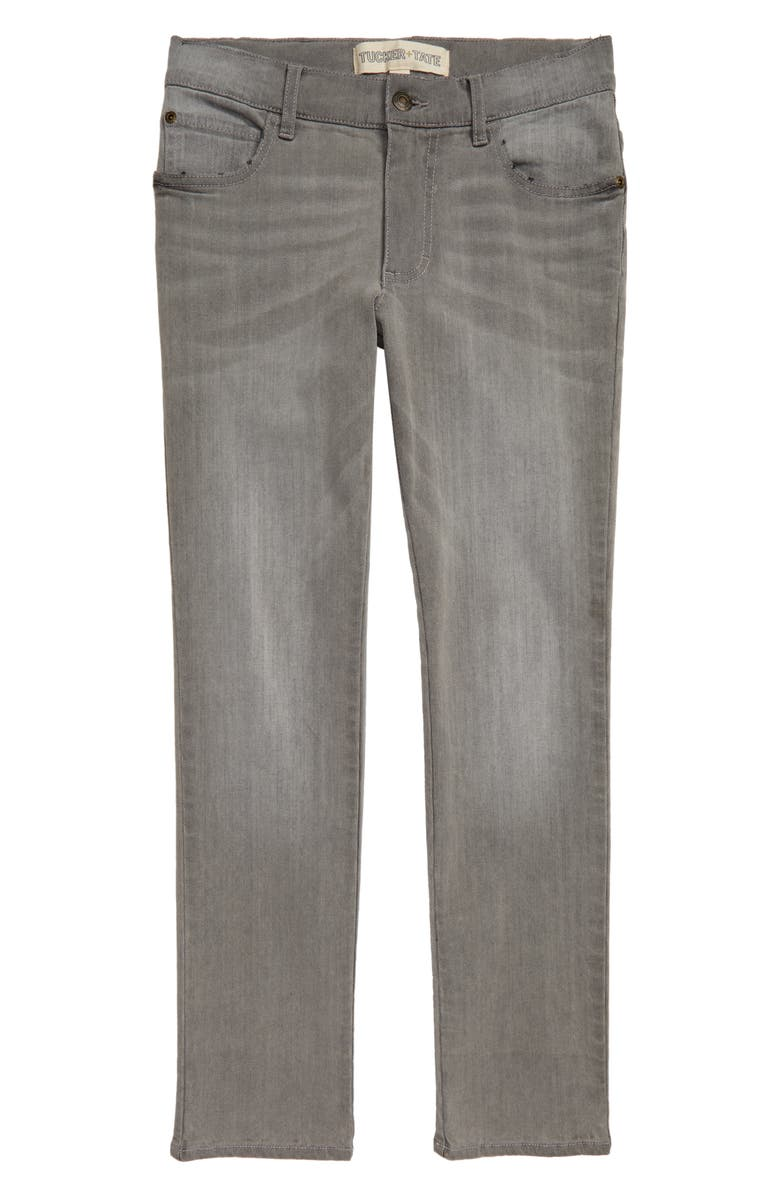 TUCKER + TATE Colored Jeans, Main, color, 030