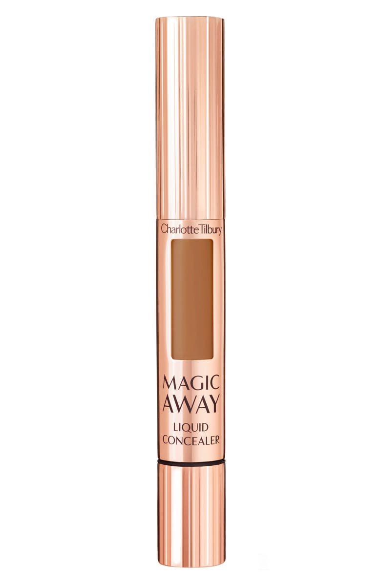 CHARLOTTE TILBURY Magic Away Concealer, Main, color, 13