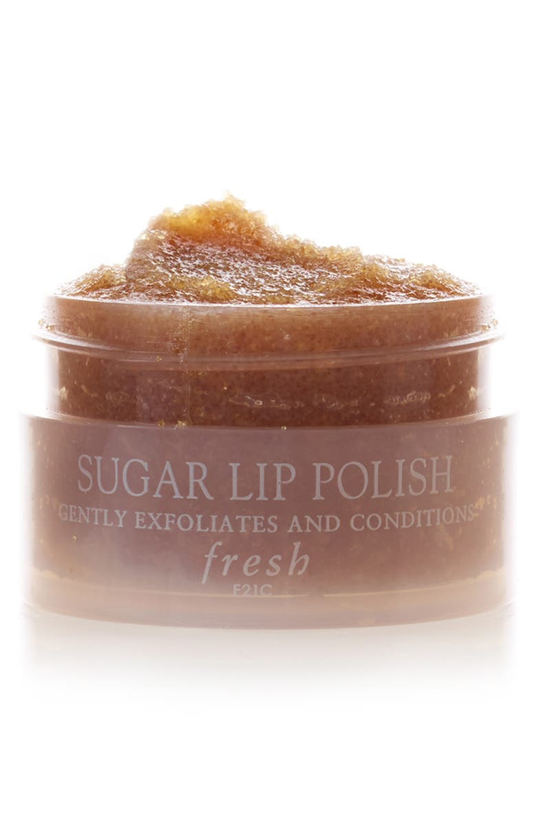 FRESH<SUP>®</SUP> Sugar Lip Polish, Main, color, 000