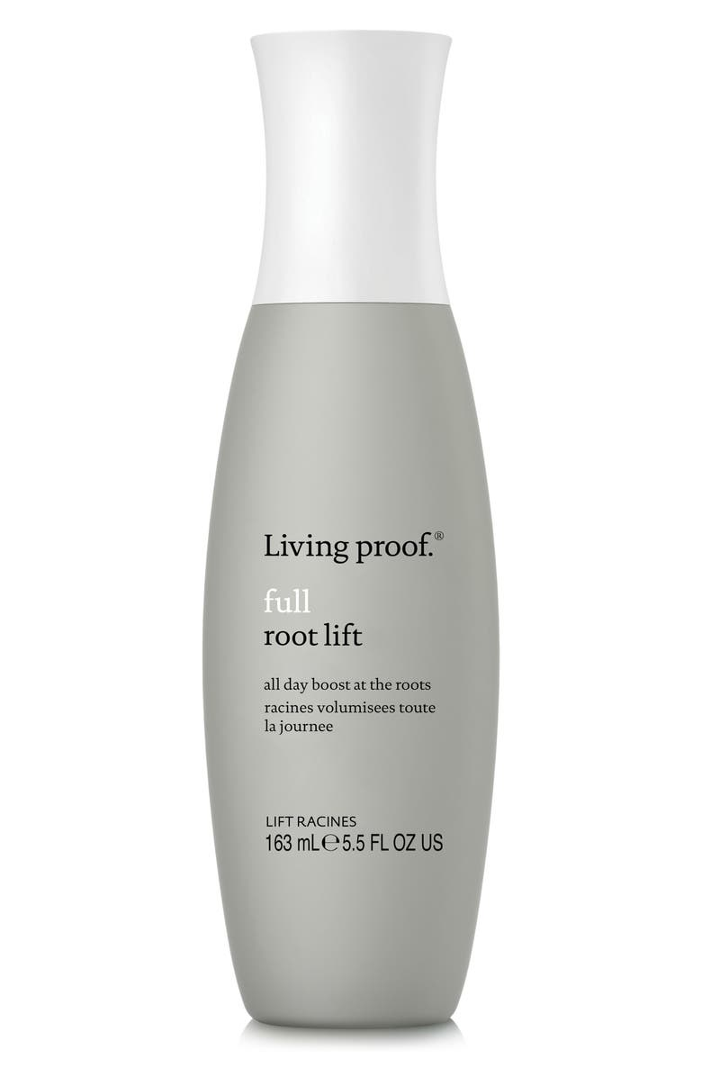 LIVING PROOF<SUP>®</SUP> Full Root Lift, Main, color, No Color