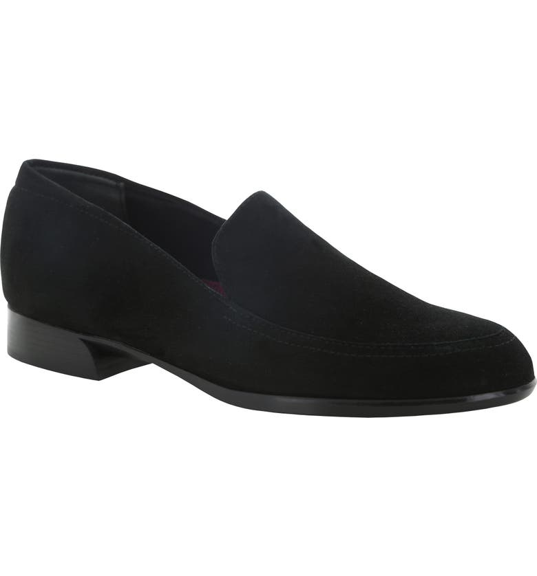 MUNRO Harrison Loafer, Main, color, 001