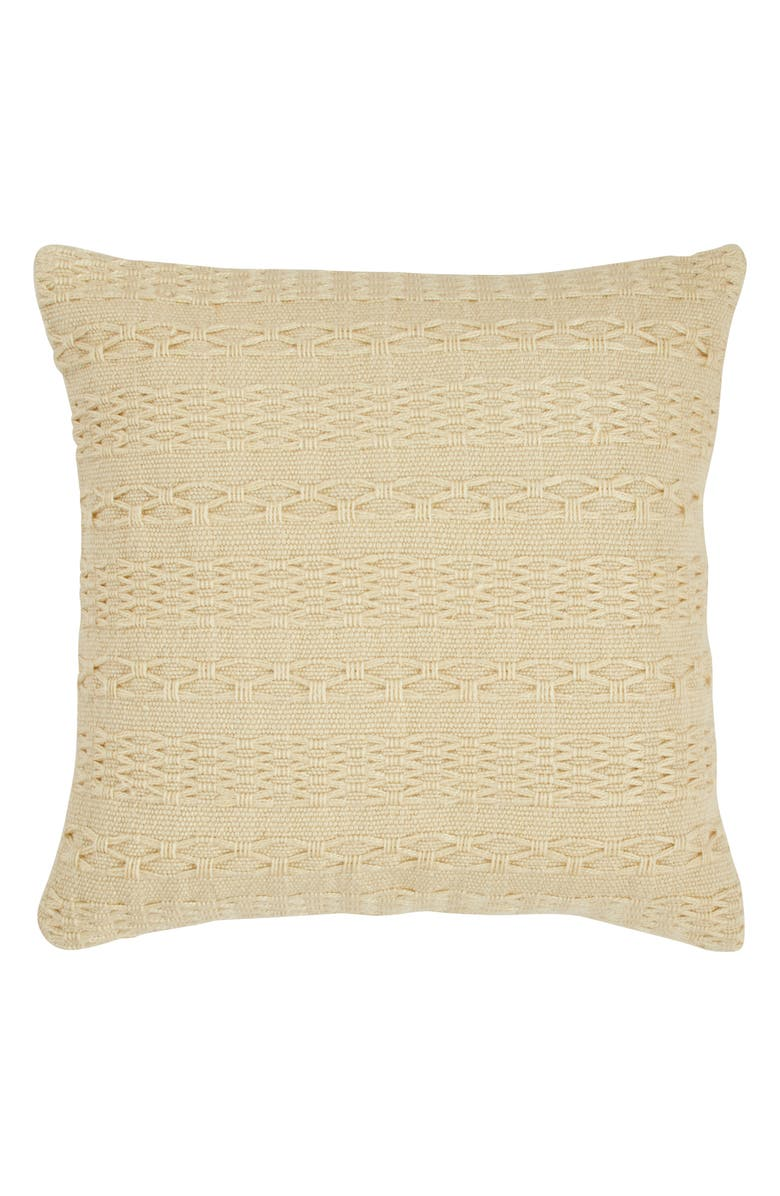 TOMMY BAHAMA Island Essentials Accent Pillow, Main, color, 255