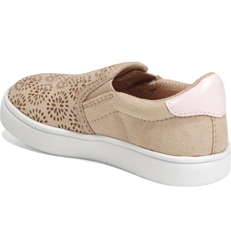 DR. SCHOLLS Madison Slip-On Sneaker, Main, color, DUSTY PINK