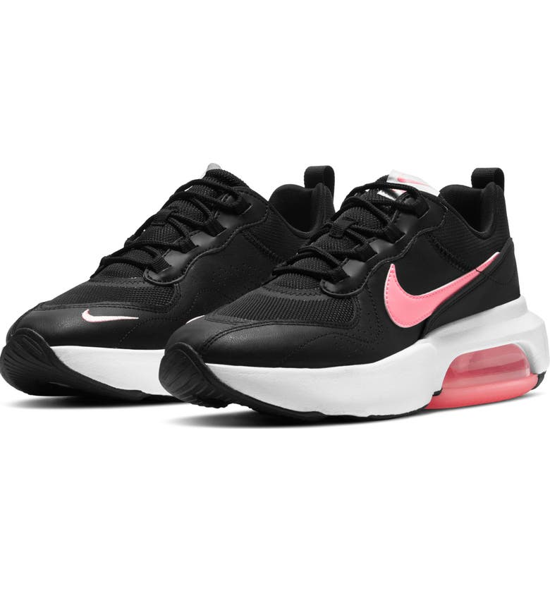 NIKE Air Max Verona Sneaker, Main, color, 001