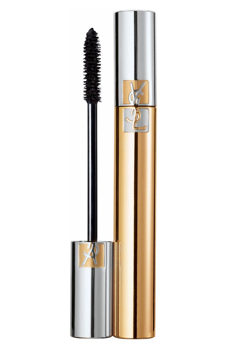 YVES SAINT LAURENT Volume Effet Faux Cils Mascara, Main, color, 1 HIGH DENSITY BLACK