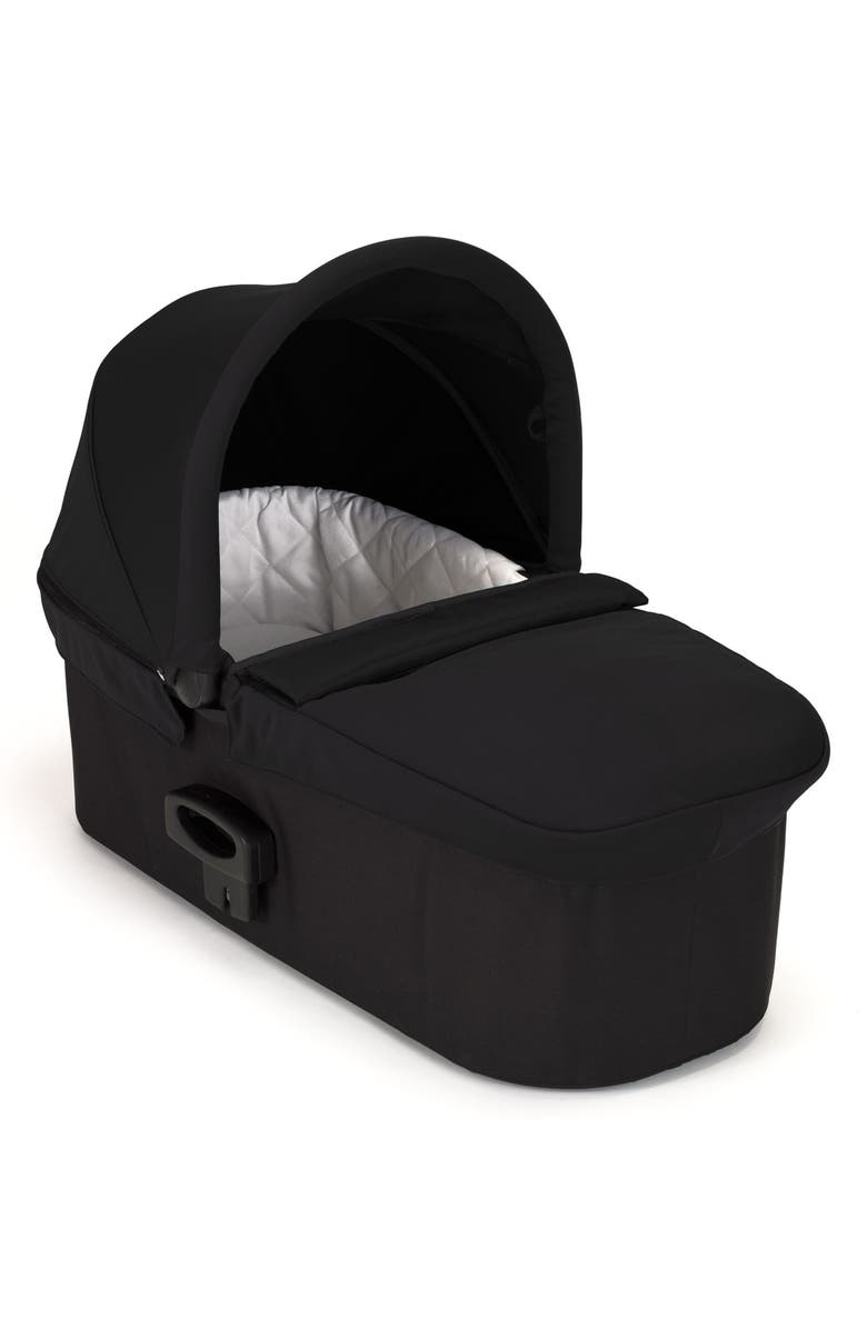 BABY JOGGER Deluxe Pram, Main, color, 001