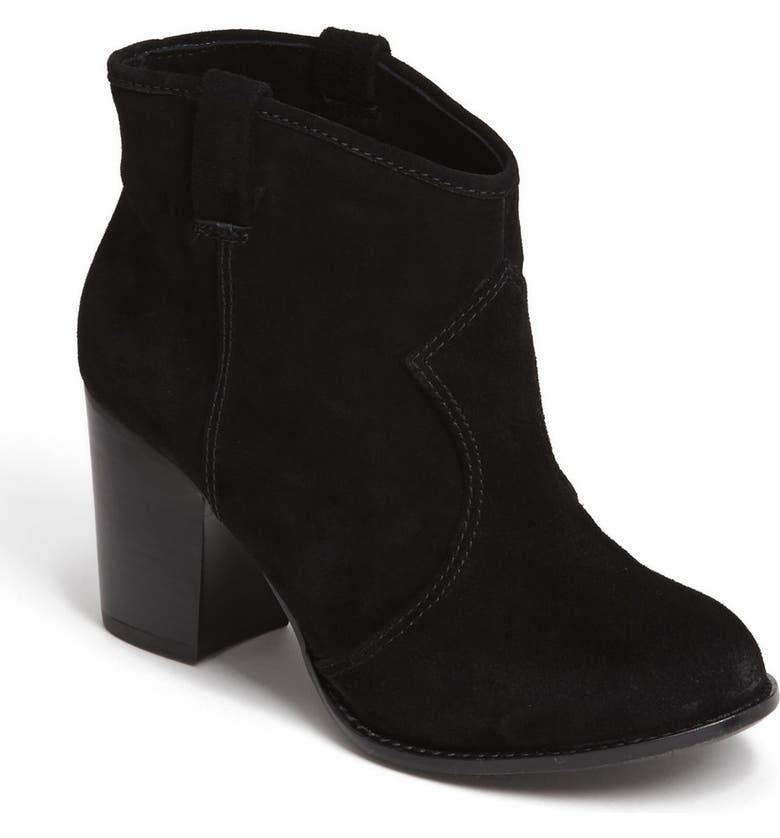 SPLENDID 'Lakota' Bootie, Main, color, 001