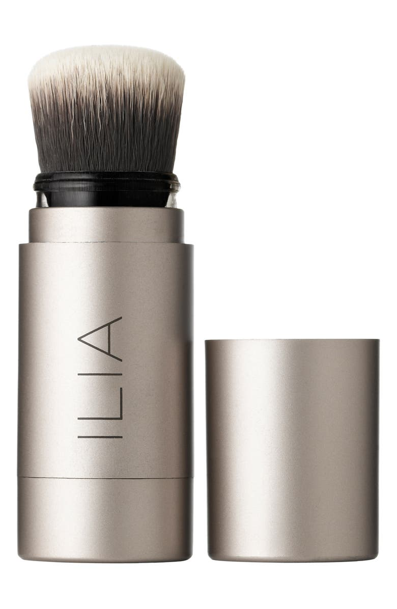 ILIA Flow-Through Soft Focus Finishing Powder, Main, color, 000