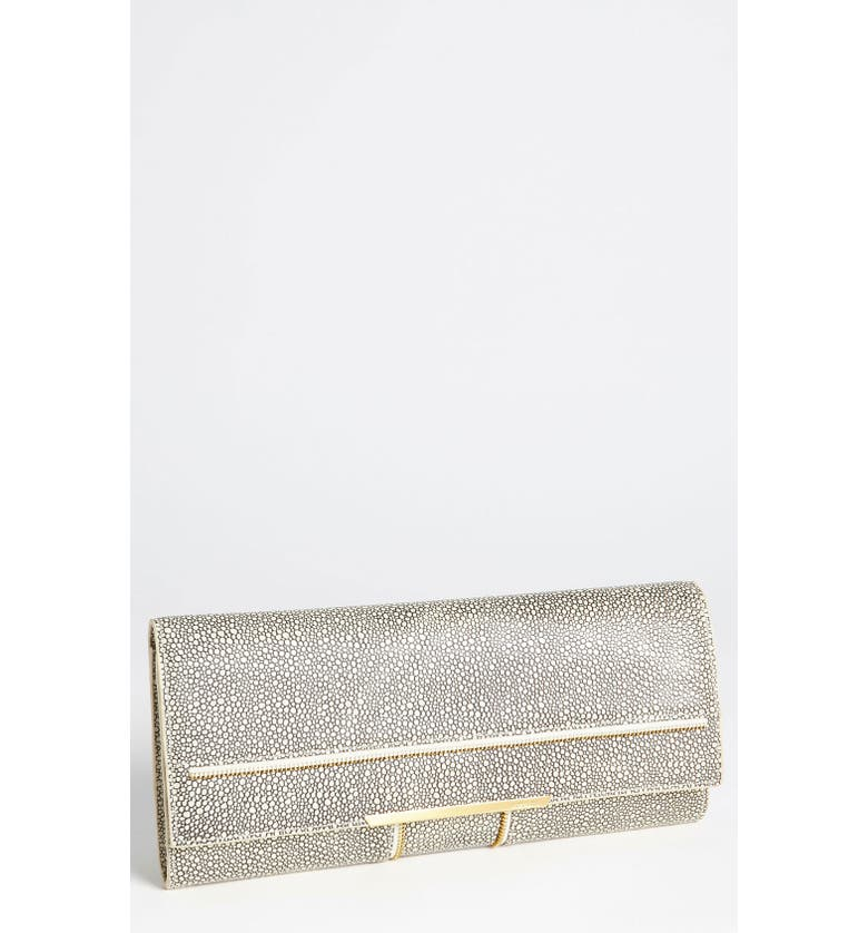 VINCE CAMUTO 'Nora' Clutch, Main, color, 021