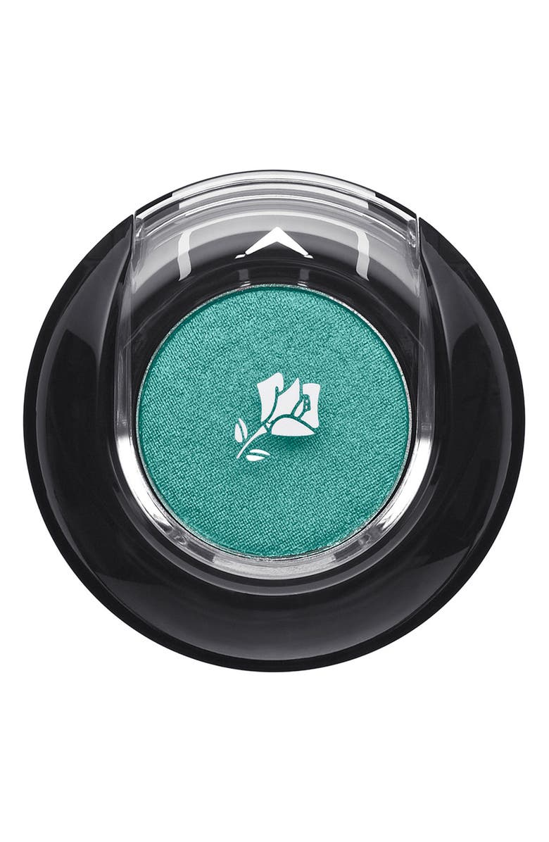 LANCÔME Color Design Eyeshadow, Main, color, OFFICIALLY IN (L)