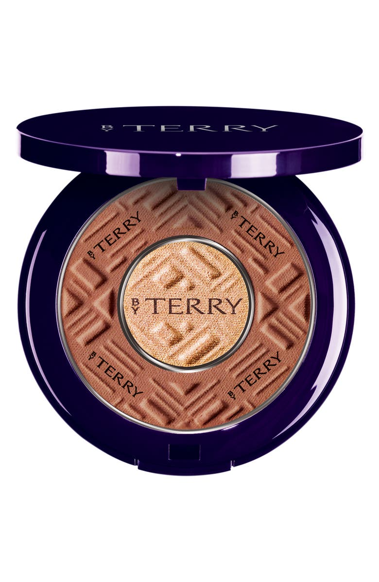 BY TERRY Compact Expert Dual Powder, Main, color, CHOCO VANILLA