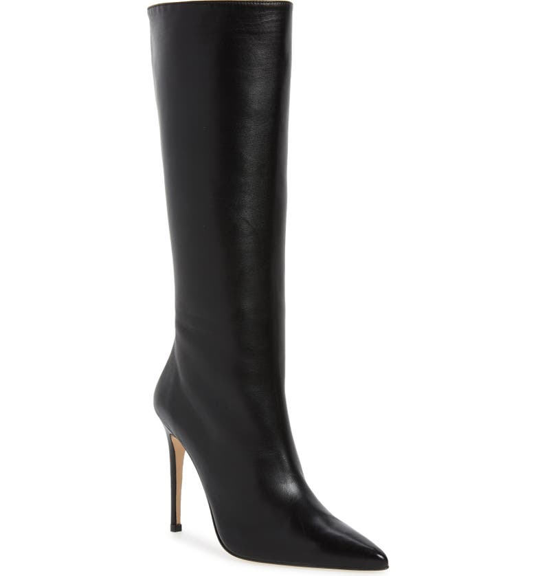 ALEXANDRE BIRMAN Porto Boot, Main, color, 002