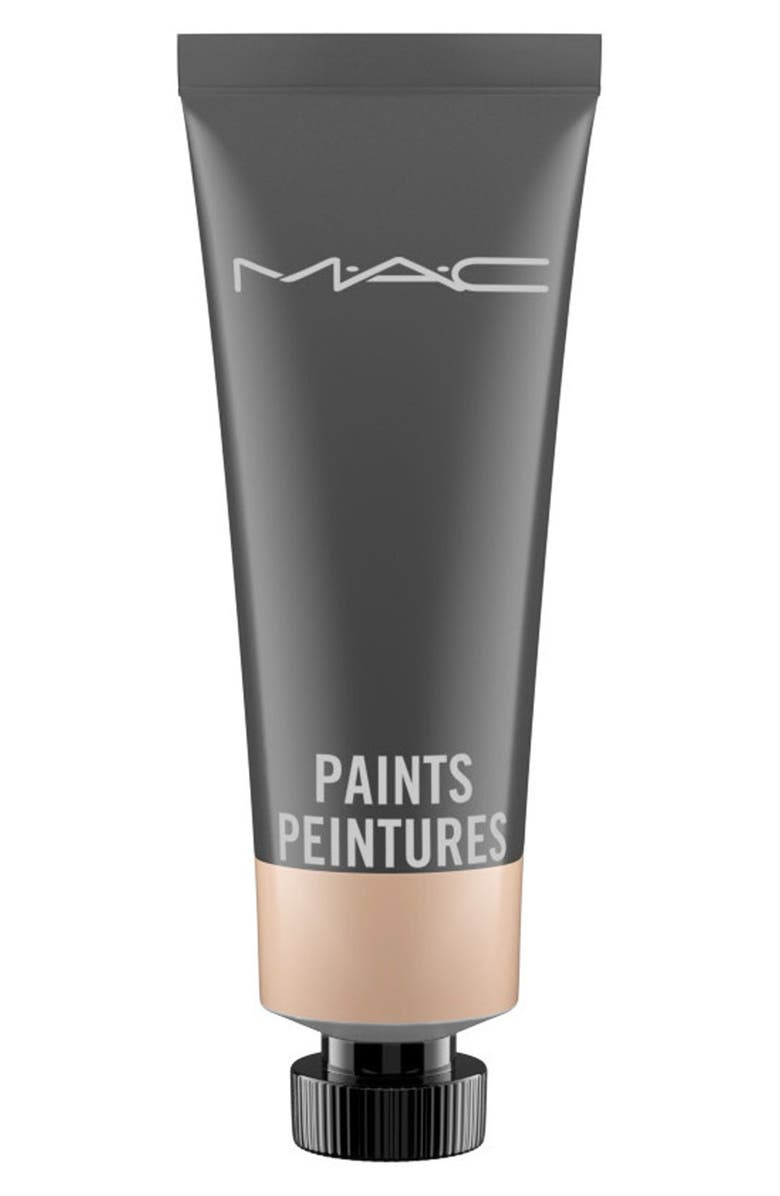 MAC COSMETICS MAC Paint, Main, color, 204