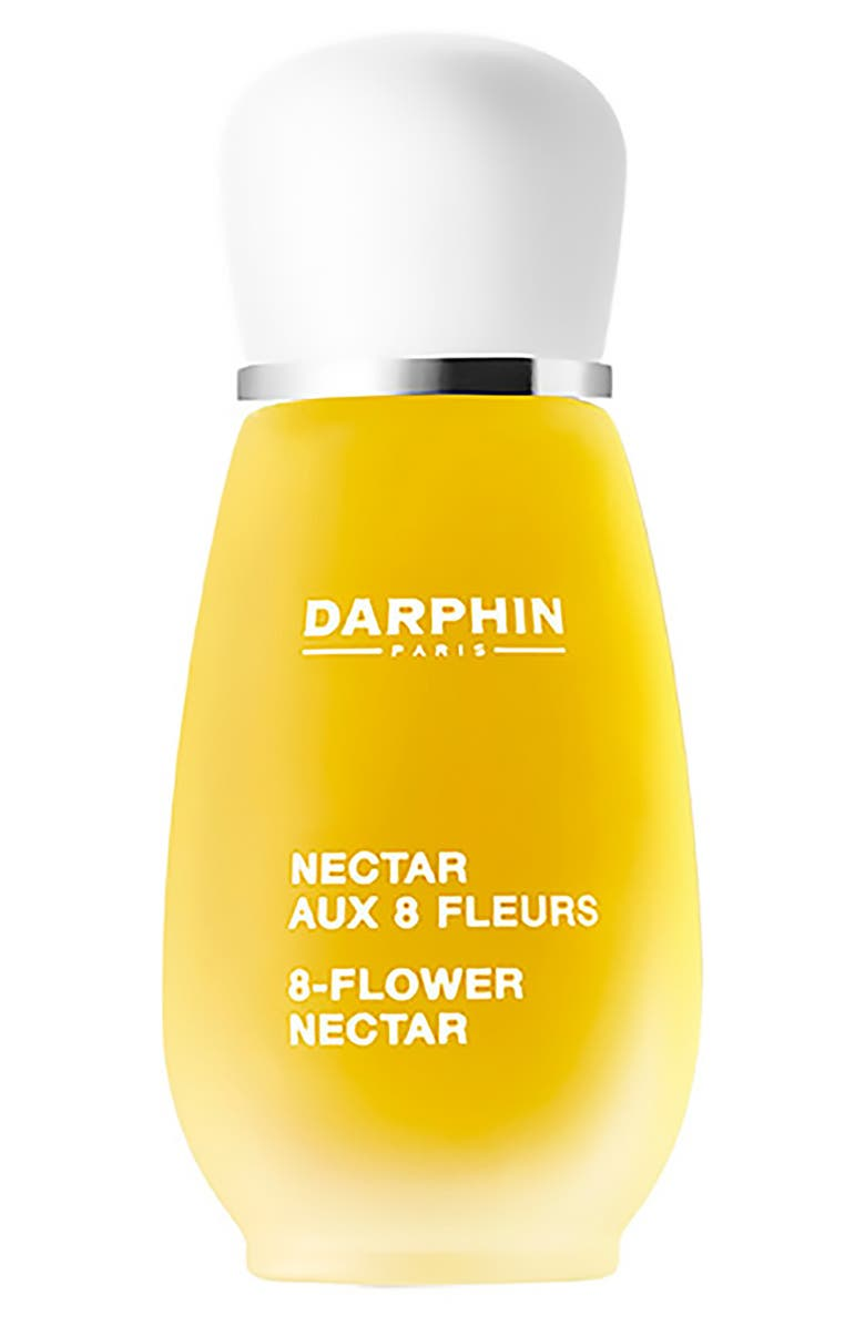 DARPHIN 8-Flower Nectar Face Oil, Main, color, NO COLOR