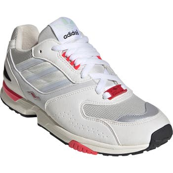 Adidas ZX 4000 Women's Shoes