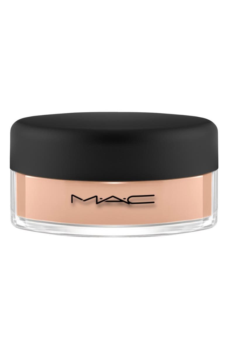 MAC COSMETICS MAC Mineralize Loose Powder Foundation, Main, color, 200