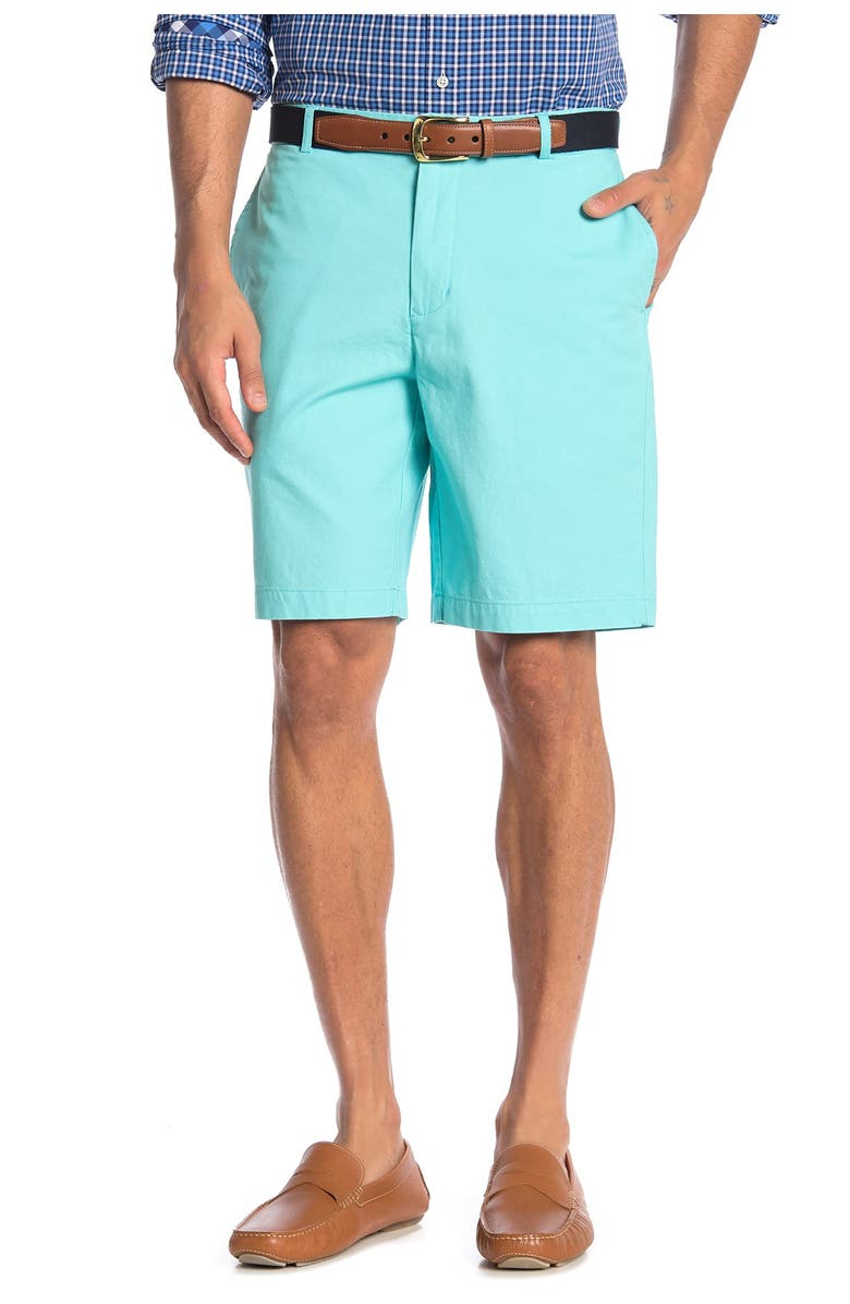 TAILORBYRD Dobby Shorts, Main, color, SEAFOAM