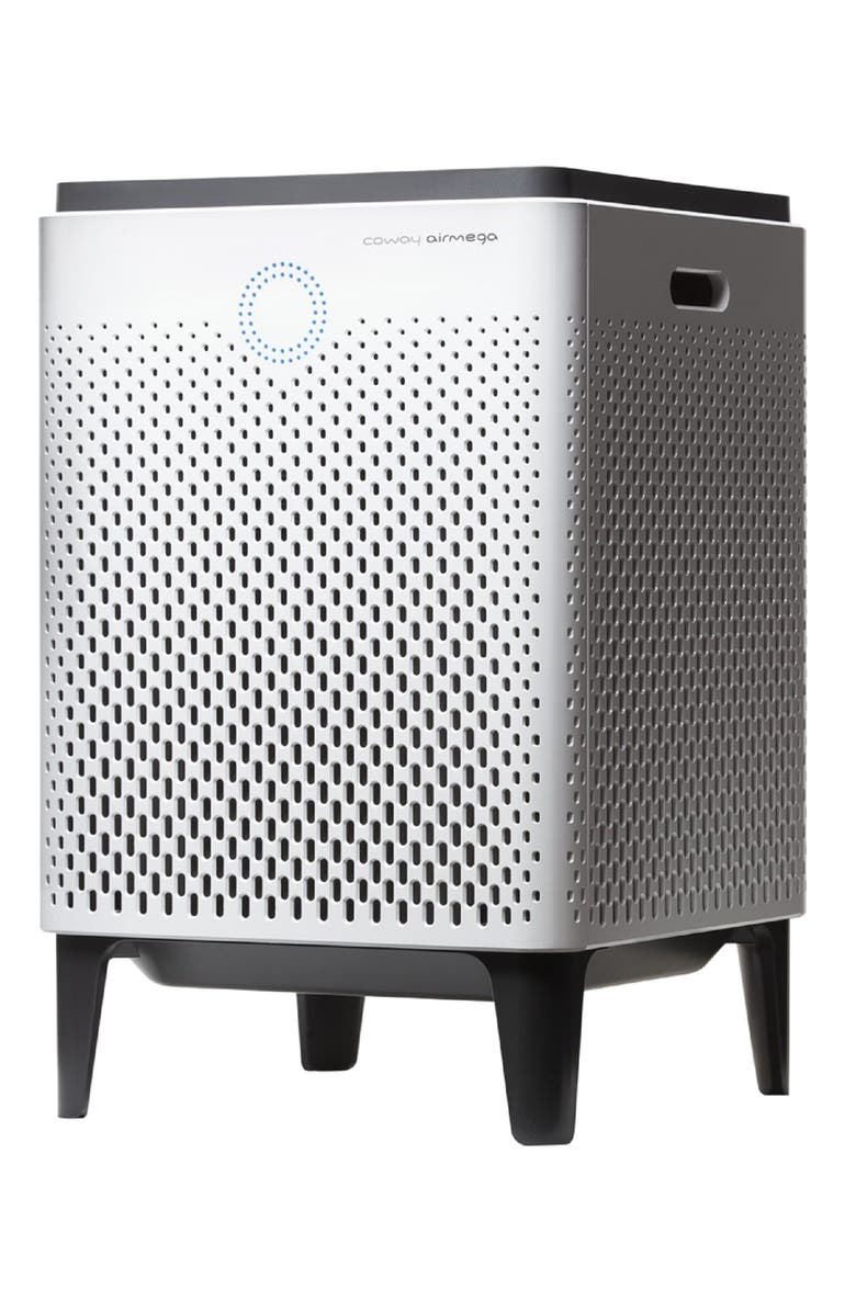 COWAY Airmega 400 Air Purifier, Main, color, 100