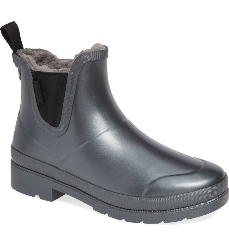 TRETORN Chelsea Rain Boot, Main, color, 040