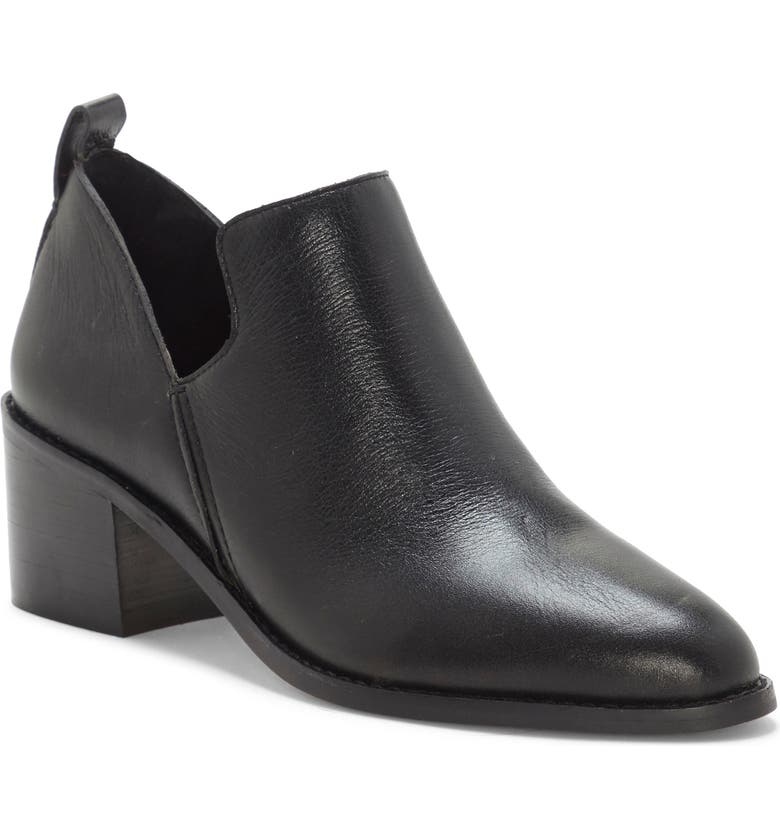 1.STATE Idania Bootie, Main, color, 001