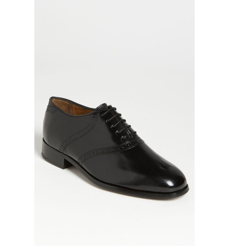 FLORSHEIM 'Markham' Oxford, Main, color, 001