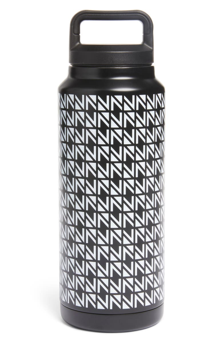 NORDSTROM 38-Ounce Reusable Water Bottle, Main, color, 001