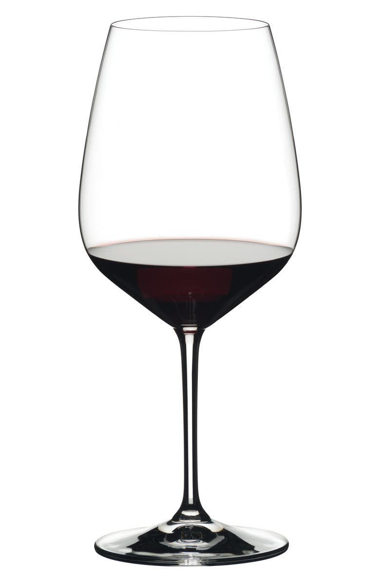RIEDEL Mixed Pack of 4 Red Wine Glasses, Main, color, 000