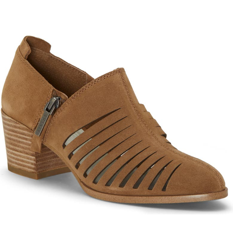 1.STATE Arnet Bootie, Main, color, 251