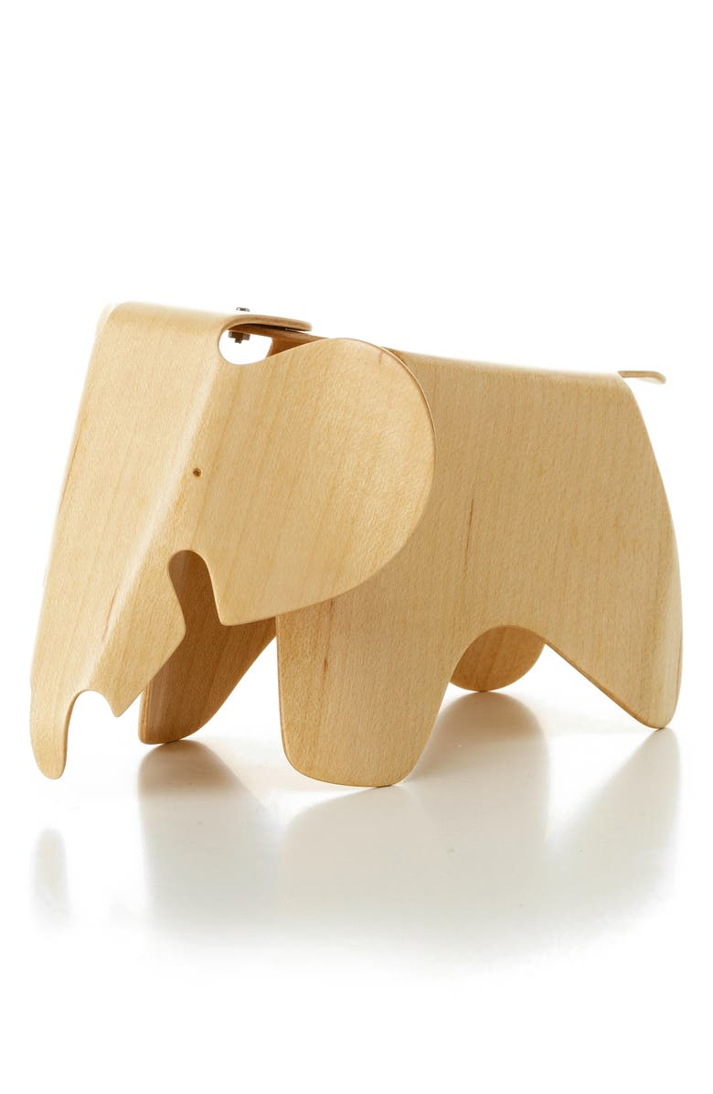VITRA Eames Plywood Elephant, Main, color, 200