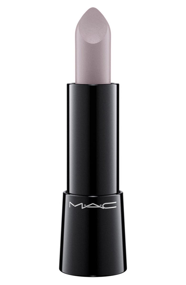 MAC COSMETICS MAC Mineralize Rich Lipstick, Main, color, 040