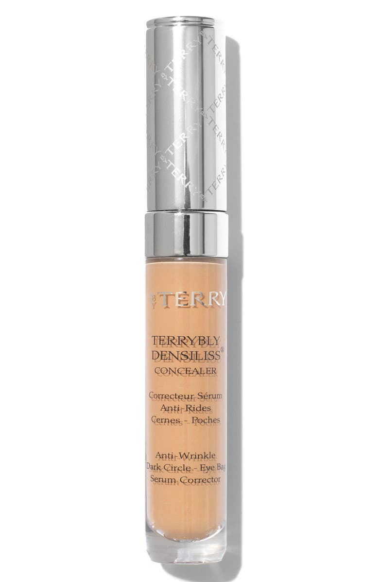 BY TERRY Terrybly Densiliss<sup>®</sup> Concealer, Main, color, 6 SIENNA COPER