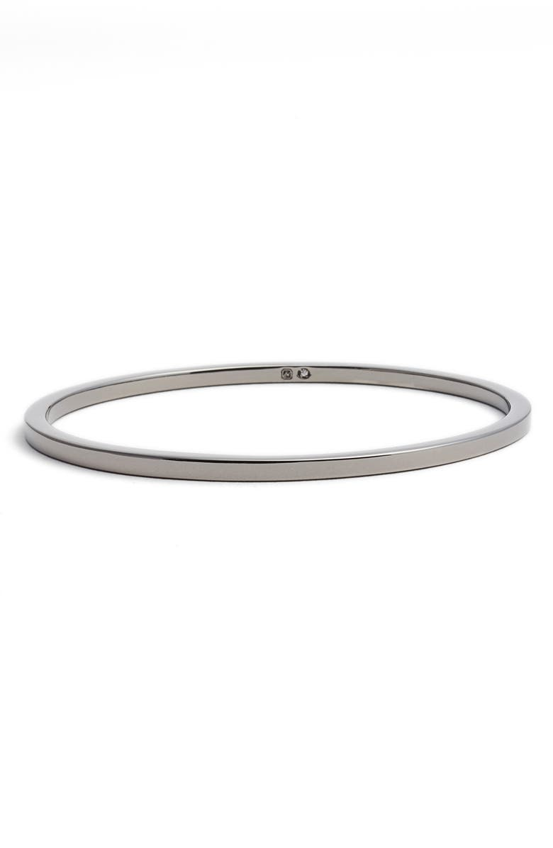 NADRI Metal Bangle, Main, color, 001