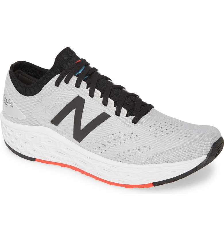 NEW BALANCE Fresh Foam Vongo v4 Running Shoe, Main, color, 030