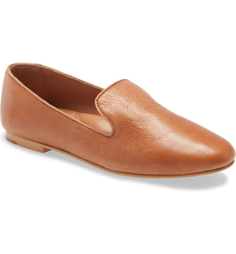 GENTLE SOULS BY KENNETH COLE Eugene Flat, Main, color, 201
