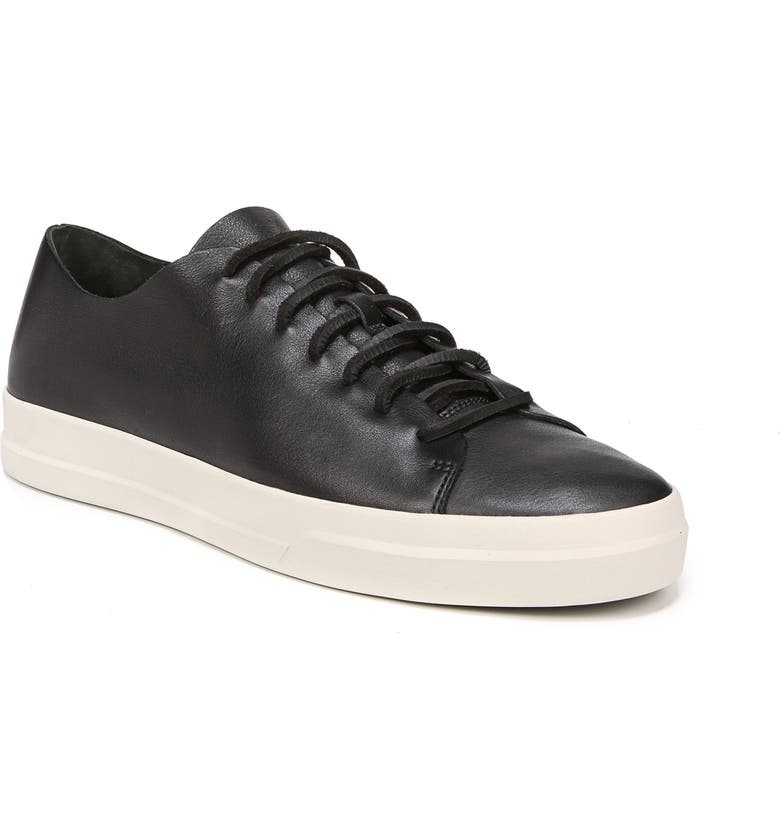 VINCE Copeland Sneaker, Main, color, 002