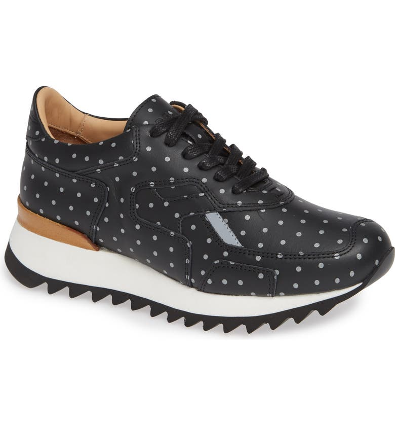 GREATS Pronto Sneaker, Main, color, 010