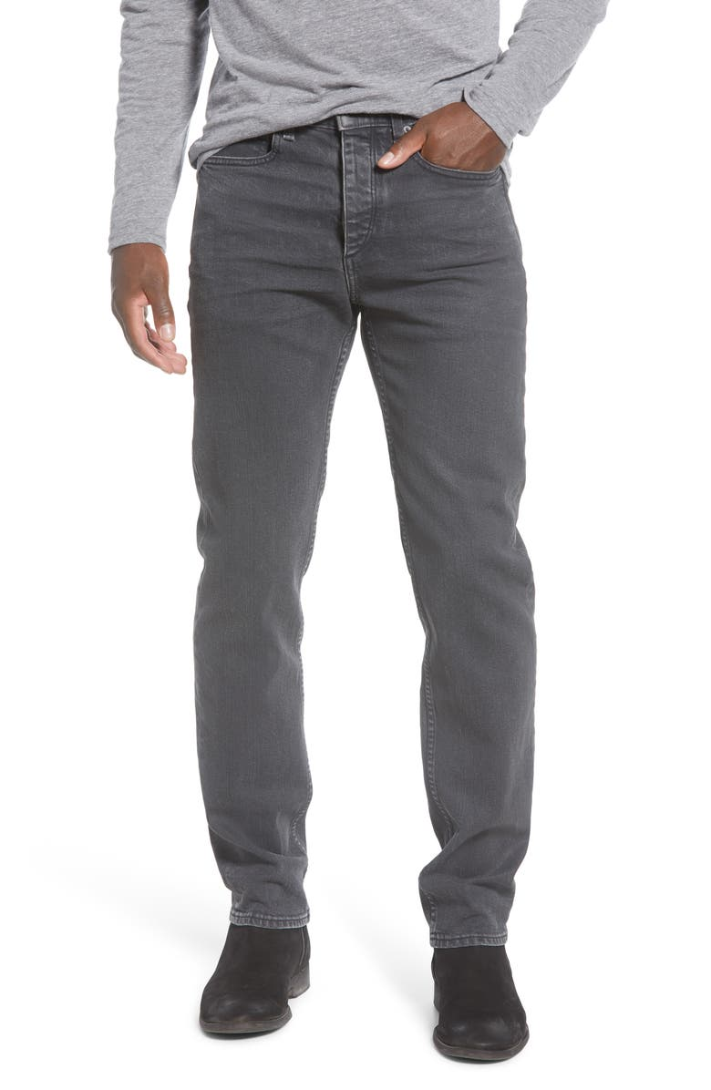 RAG & BONE Fit 2 Slim Fit Jeans, Main, color, 426