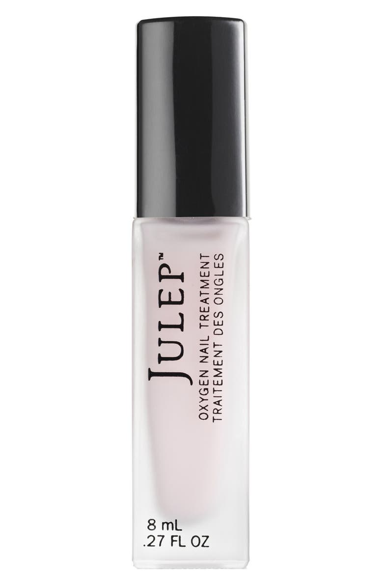 JULEP BEAUTY Julep<sup>™</sup> Oxygen Nail Treatment, Main, color, 000