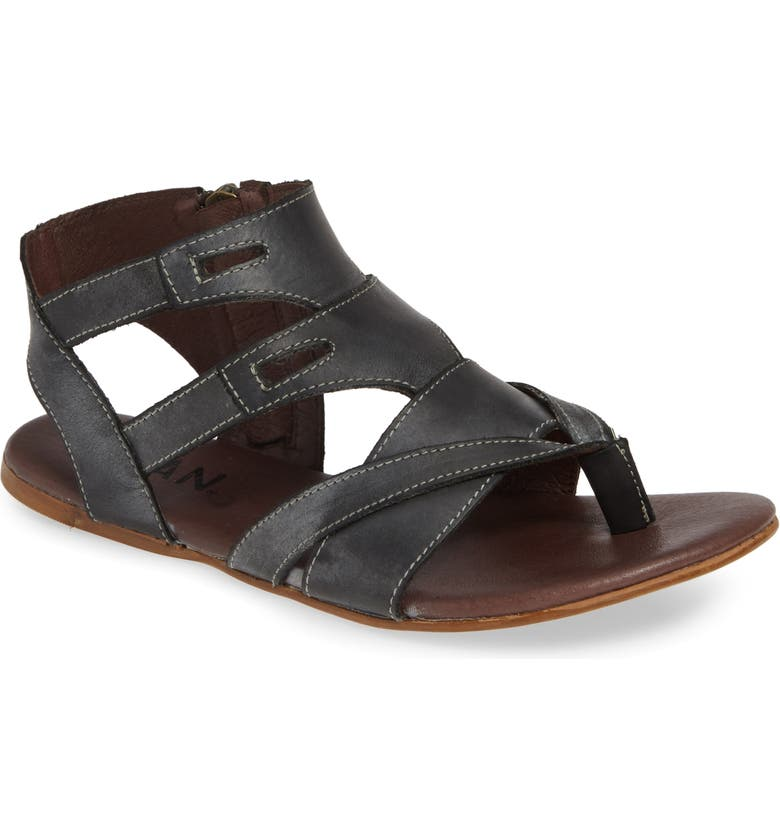 ROAN Charlie Sandal, Main, color, 001