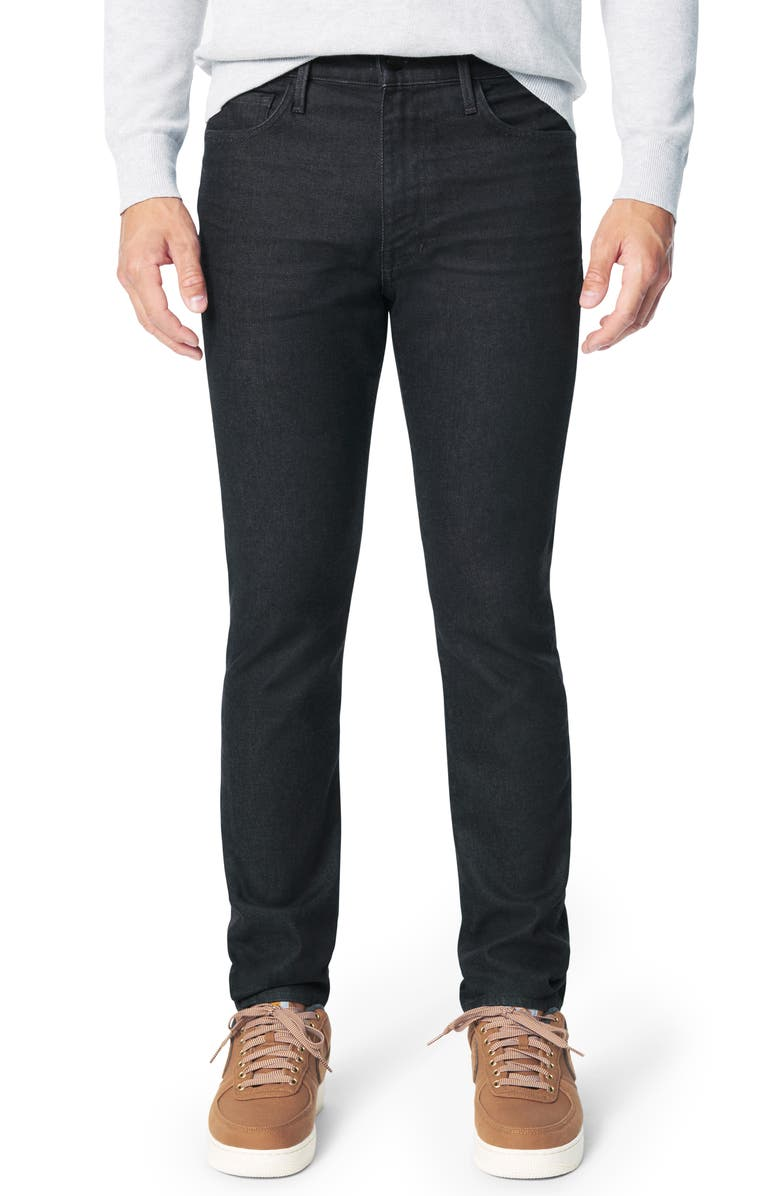 JOE'S The Asher Slim Fit Jeans, Main, color, LOWELL