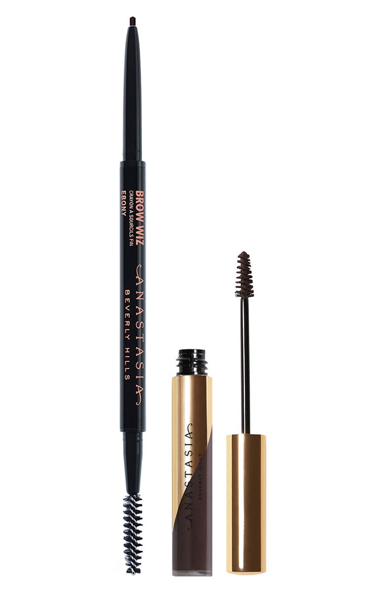 ANASTASIA BEVERLY HILLS Power Duo, Main, color, 001