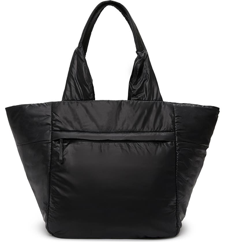 CARAA Cumulus Tote, Main, color, 001