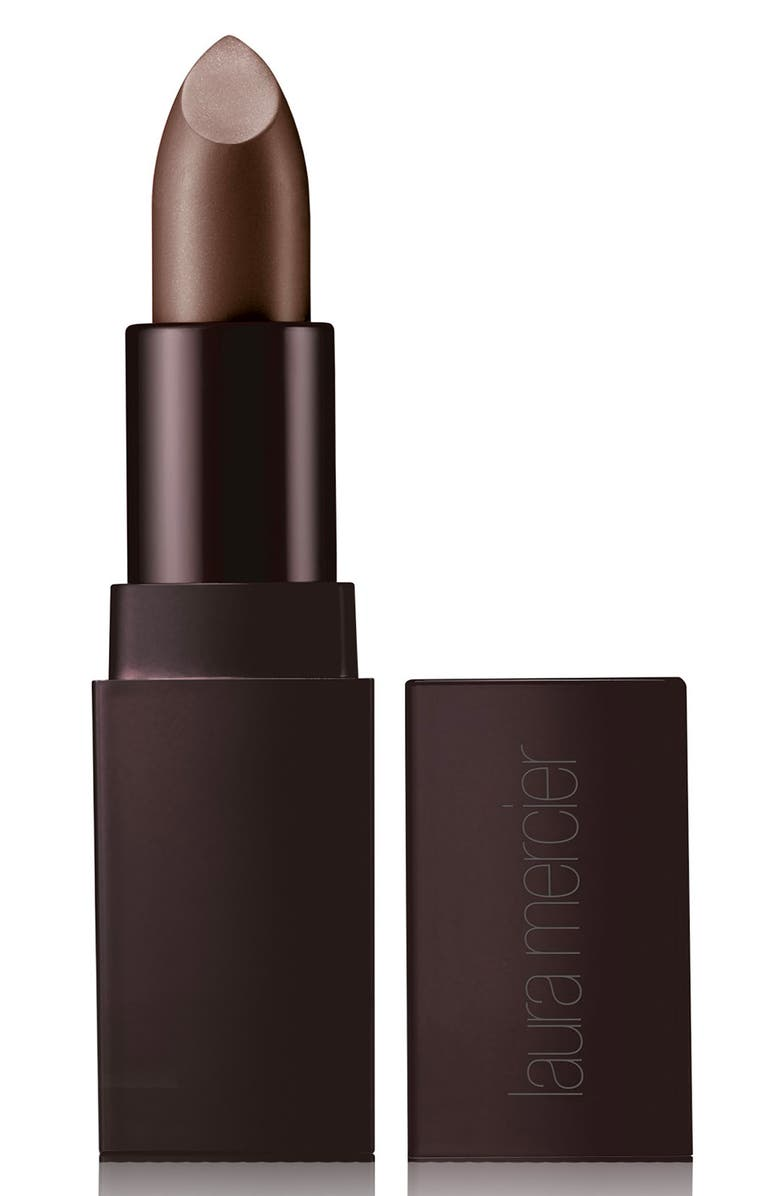 LAURA MERCIER Crème Smooth Lip Color, Main, color, 200
